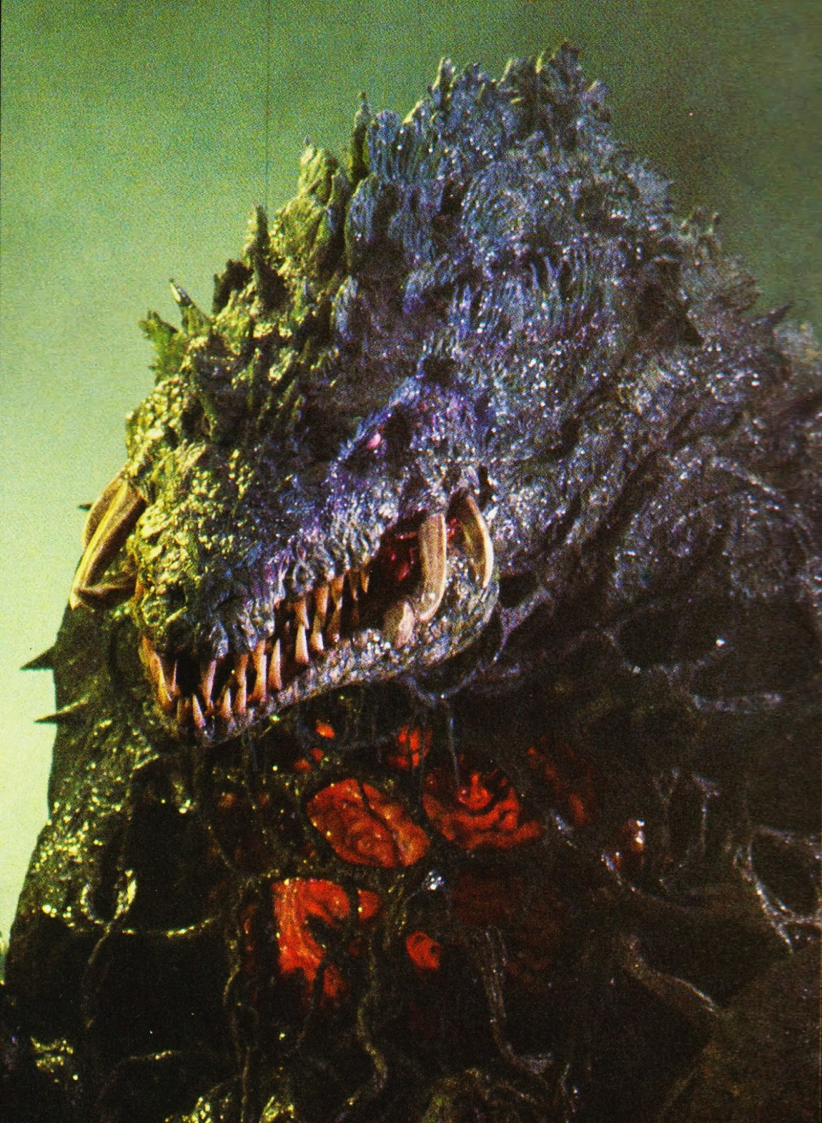 http://vignette4.wikia.nocookie.net/godzilla/images/1/1a/GVB_-_Biollante_Head_Shot.jpg/revision/latest?cb=20140331193011 Mecha