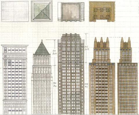 File:Concept Art - Godzilla Final Wars - New York 2.png