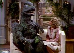 File:Godzilla Reference 1.jpg