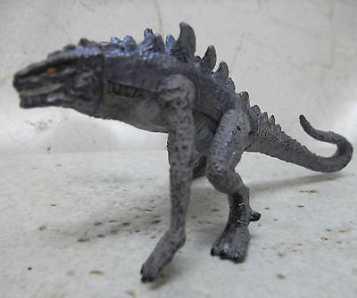 File:Godzilla 1998 play set figure RAREimage.jpeg