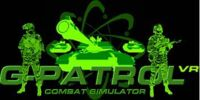 G-Patrol VR: Combat Simulator