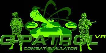 File:G-Patrol VR.jpg