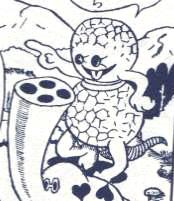 File:GodzillaShigeruSugiuraShonenKurabu2015February10.jpg
