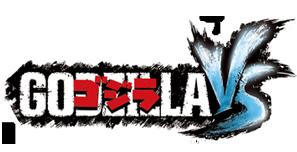 File:Godzilla VS. Logo.png