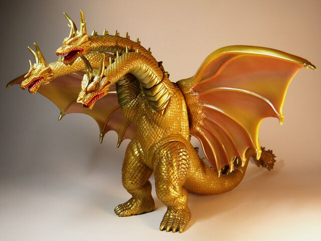 File:Grand king Ghidorah Figure.jpg