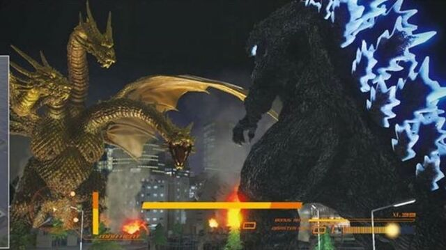 File:PS3 Godzilla King Ghidorah.jpg