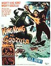 File:King Kong vs. Godzilla Poster United States 1.jpg