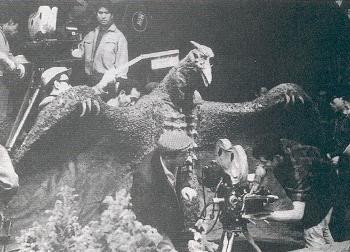 File:Monster Zero Production Shot 13.jpg