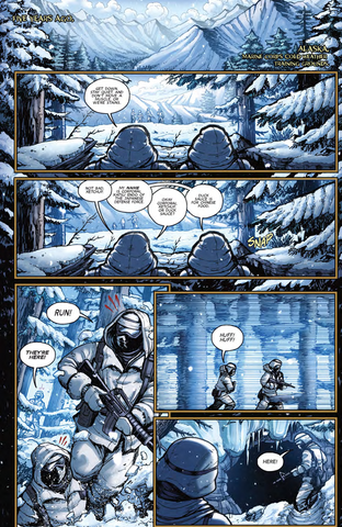 File:Project Nemesis Issue 1 pg 2.png