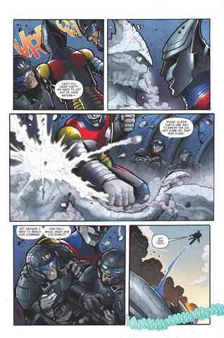 File:RULERS OF EARTH Issue 8 - Page 4.jpg