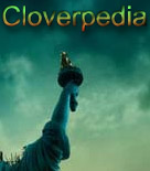 File:Cloverpedia.jpg