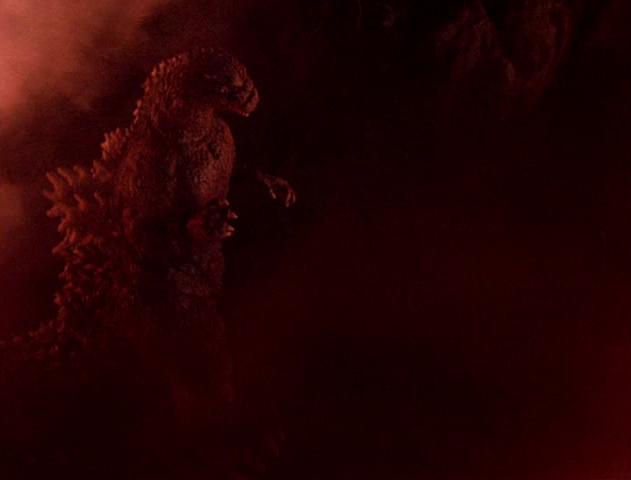 File:GVMTBFE - Godzilla Comes from the Fuji Volcano - 21.png