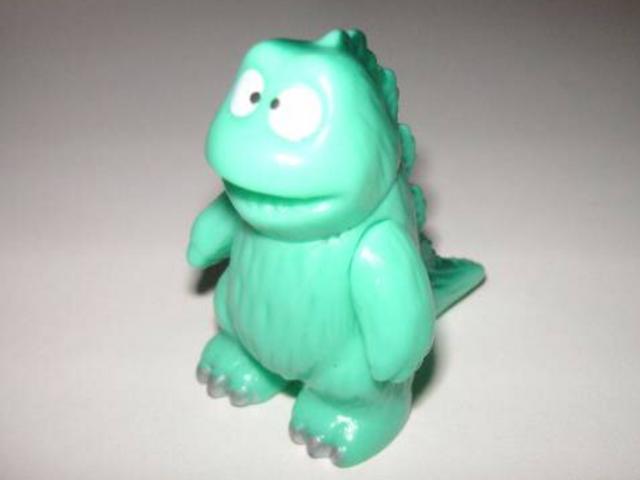 File:Godzilland Godzilla vinyl figure.png