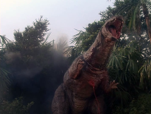 File:Godzillasaur's bleeding chest.png