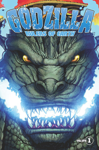 File:RULERS OF EARTH Volume 1.jpg
