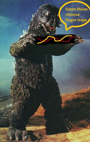 File:300px-GVM - Godzilla.jpg