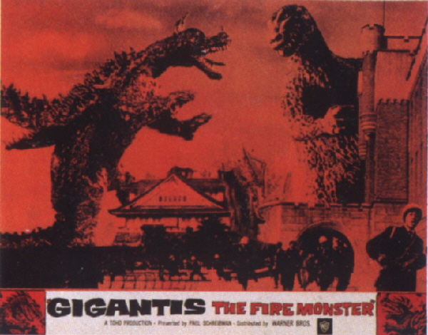 File:Gigantis the Fire Monster US.jpg