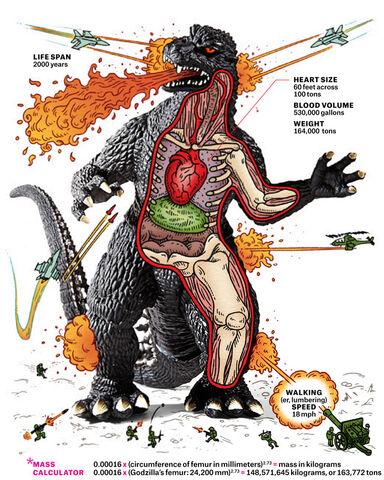 File:Yet another Godzilla imagesimage.jpeg