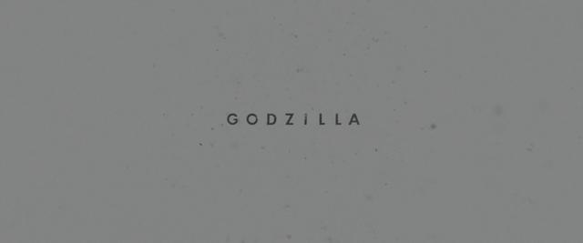 File:Godzilla (2014) Title Card.png