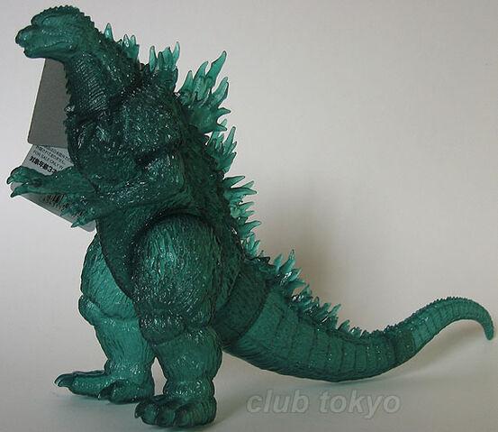 File:Bandai Japan 2003 Movie Monster Series - HMV Godzilla.jpg