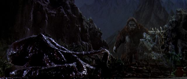 File:King Kong vs. Godzilla - 19 - Oodako Is Not Impressed.png