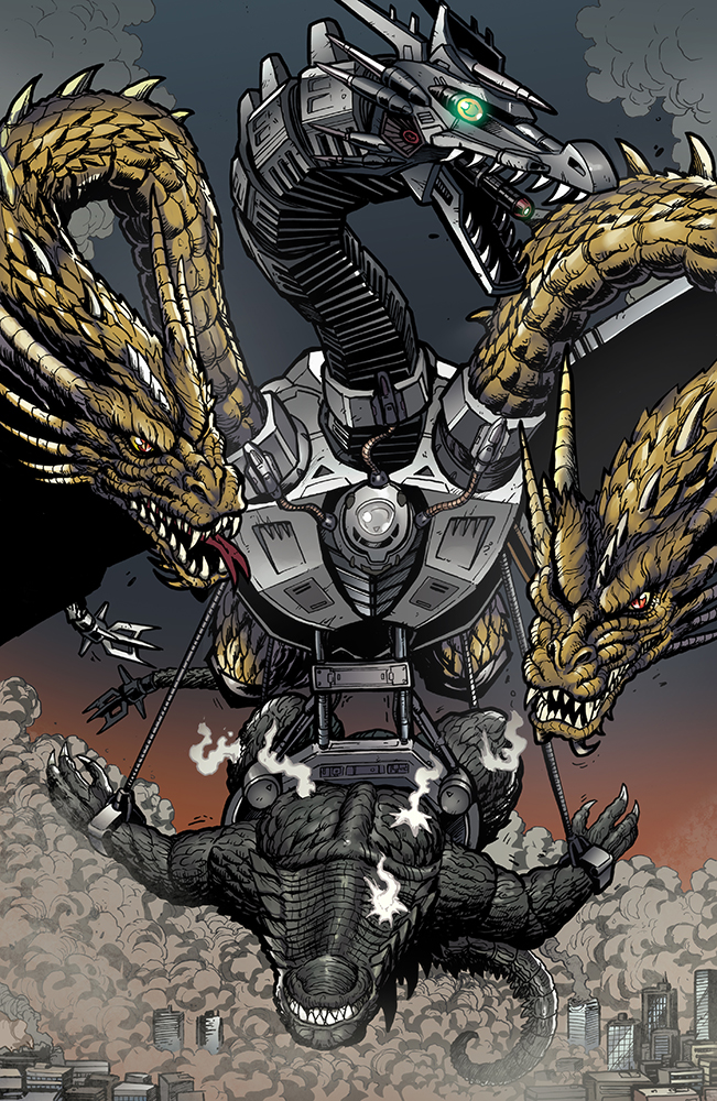 http://vignette4.wikia.nocookie.net/godzilla/images/2/24/Mecha-King_Ghidorah_in_ROE.jpg/revision/latest?cb=20150129195409 Mecha