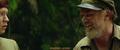 Kong Skull Island - Calvary TV Spot - 19