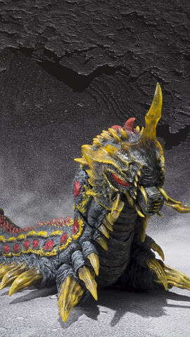 File:SH MonsterArts Battra.jpg