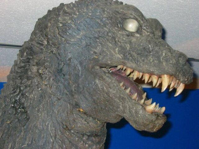 File:Godzilla Exhibit Japan photo by Stan Hyde 15.jpg