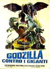 File:Godzilla vs. Gigan Poster Italy 2.jpg