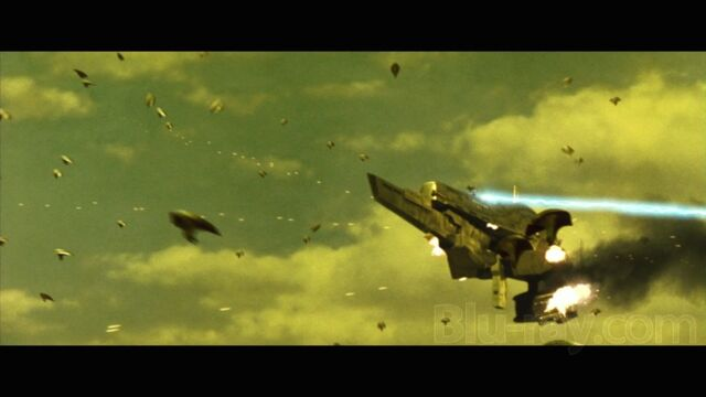 File:Karyu vs. Swarm of Xilien Fighters.jpg