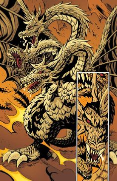 File:King Ghidorah GKoM.jpg