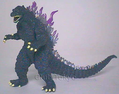 File:Bandai HG Set 7 Godzilla 2000.jpg