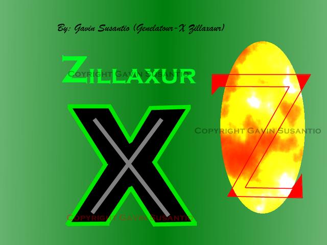 File:Zillaxaur Easy X Logo.png
