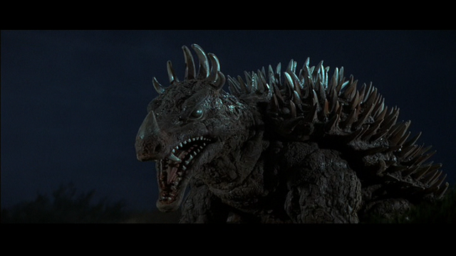 File:72 anguirus (17).png