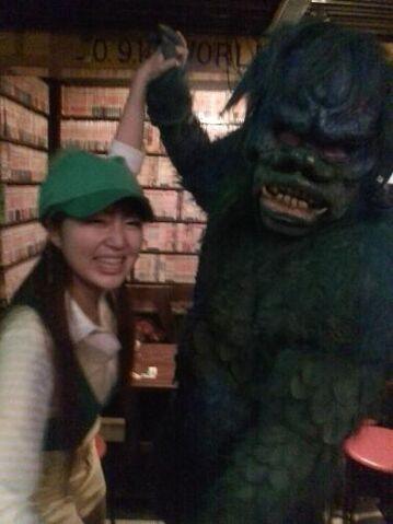 File:Fun with Kaiju Suits 4.jpeg