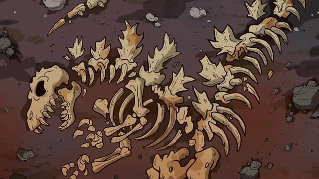 File:SimpsonsGodzilla1.jpg