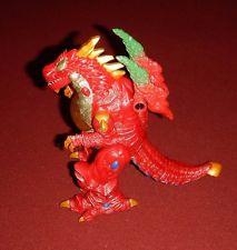 File:Bootleg dragon godzillaimage.jpeg