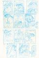 Concept Art - Awakening - Godzilla Covers