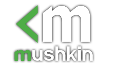 File:Mushkin.png