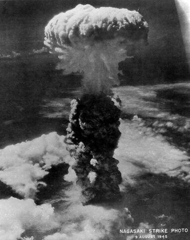 File:Nagasaki-mushroomcloud.jpg