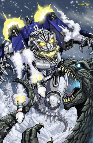 File:ONGOING Issue 5 CVR RI Art.png