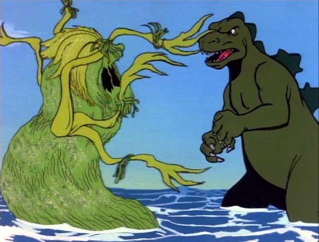 File:Seaweed Monster Screenshot 001.jpg