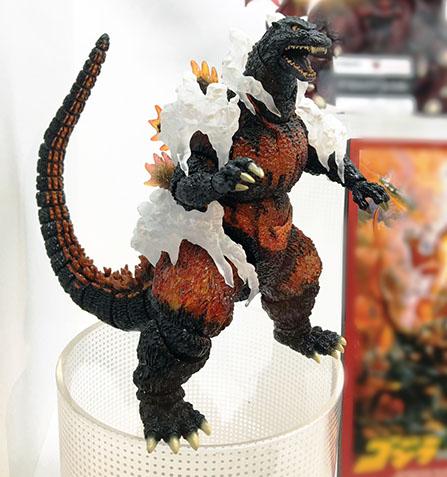 File:Sh monster arts ultimate burning version.jpeg