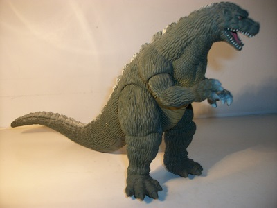 File:Godzilla Jr. 1995 Toy.JPG