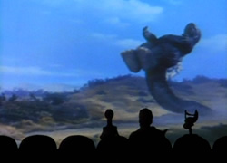 File:Godzilla Reference Mystery Science Theater 3000-3.jpg