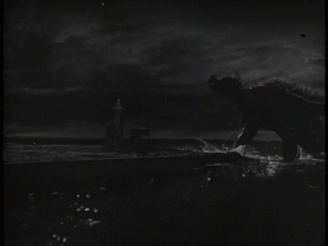 File:Godzilla Raids Again - 30 - Honey, i'm home.png