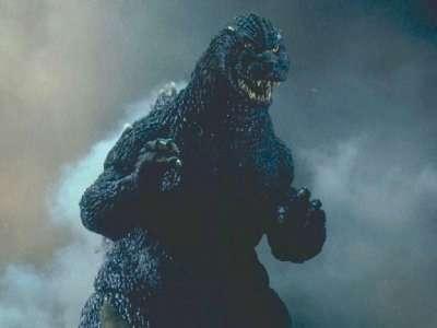 File:GodzillaToho Godzilla270715.jpg