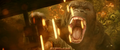 Kong Skull Island - Uncharted TV Spot - 7
