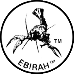 File:Monster Icons - Ebirah.png